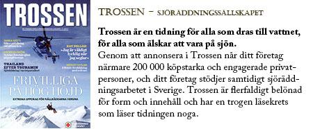 Publikation_Tross