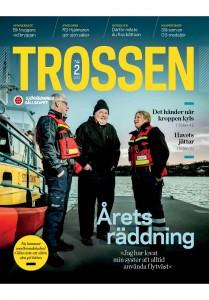 15-0021 Trossen_KORR1